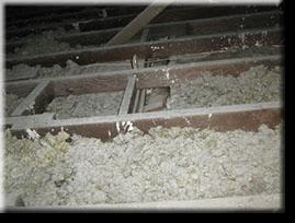 Asbestos Containing Materials