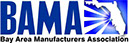 Bay Area Manufacturers Association logo