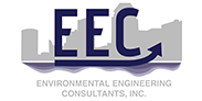 Environmental Engineering Consultants