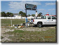 Commercial Light Industrial Property