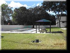 Commercial Building Site Assessment